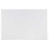 "White Medium Tack Quick-Stick Foam Board - 20"" x 30"""